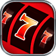 Gameloft Slot Machines