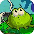 Frog Rush