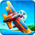 Real Air Race